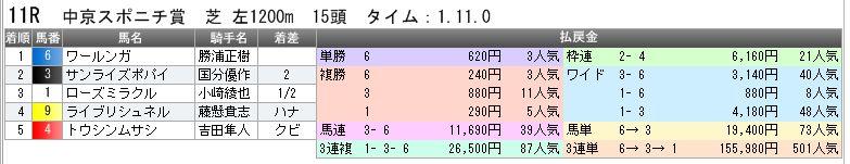 c0030536_17391713.jpg