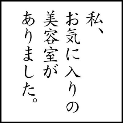 a0205596_18594339.jpg