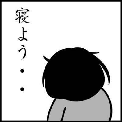 a0205596_8563439.jpg
