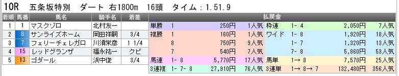 c0030536_9112040.jpg