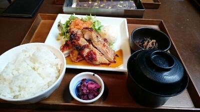 http://pds.exblog.jp/pds/1/201501/27/84/e0195984_221796.jpg