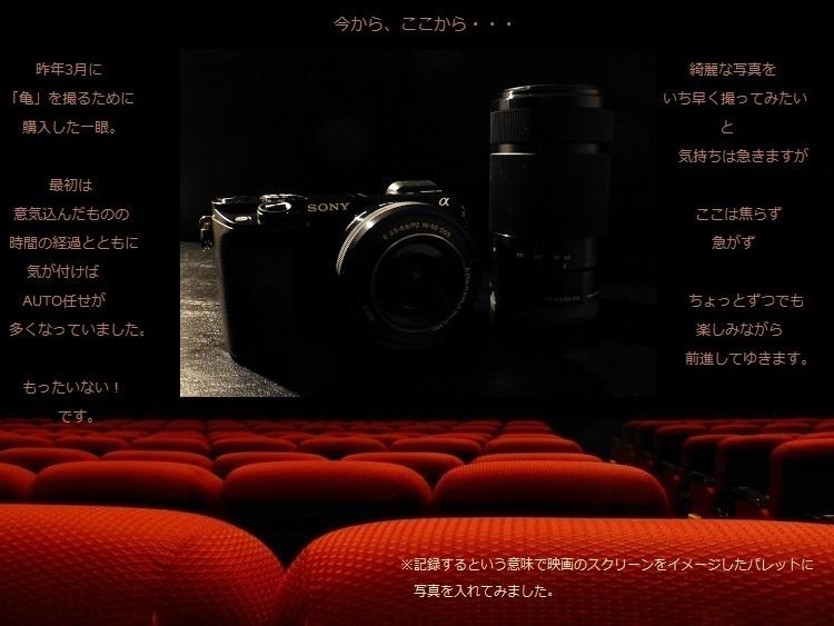 c0350754_1957239.jpg