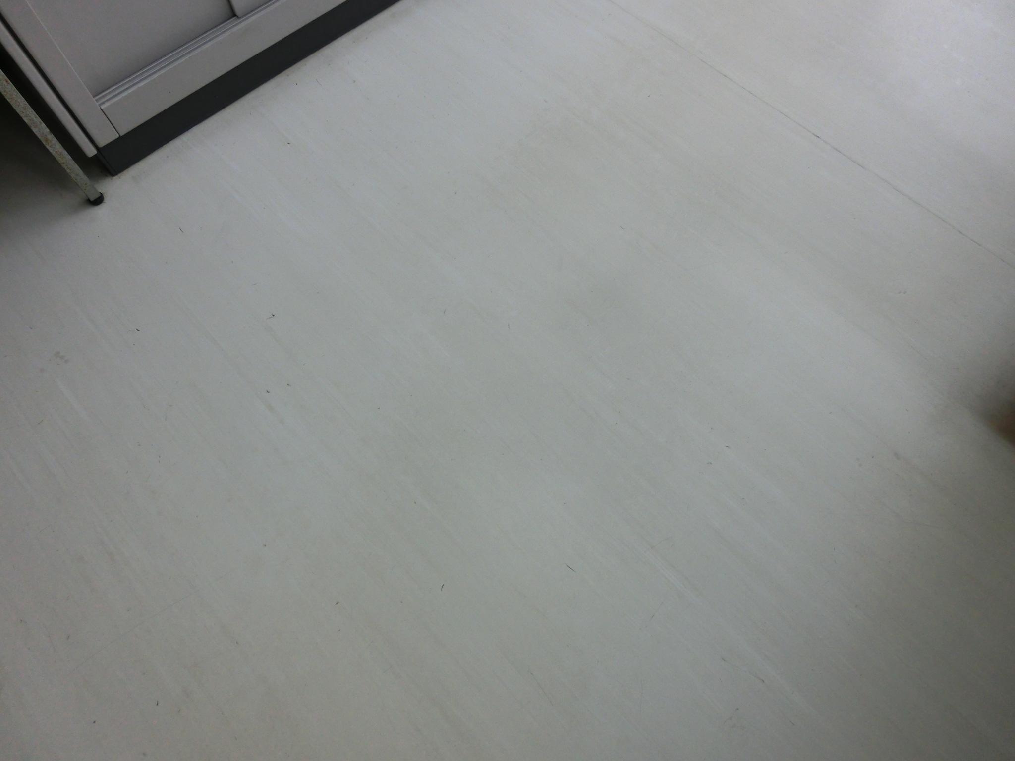 a0216580_16154660.jpg