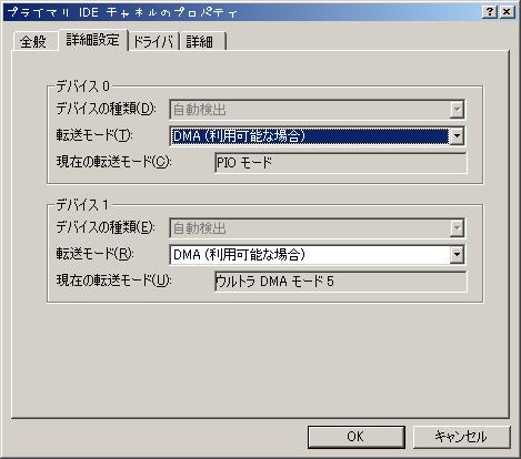 c0039153_18143472.jpg