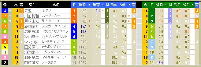 c0030536_9472061.jpg