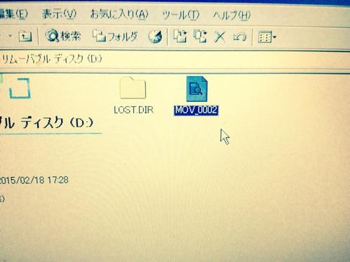 c0202101_0101186.jpg