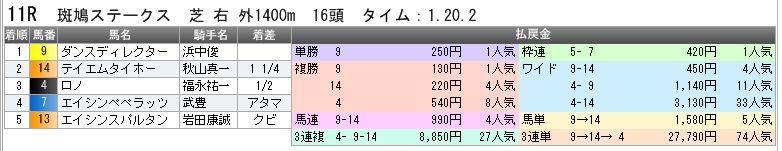 c0030536_2023166.jpg