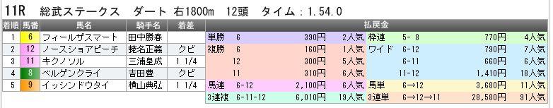 c0030536_19574994.jpg