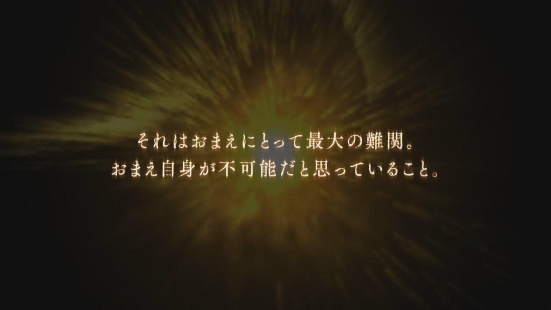 e0117951_20023093.jpg