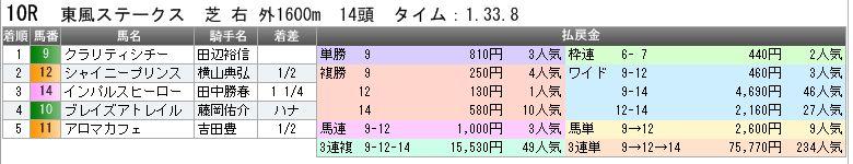 c0030536_7291380.jpg