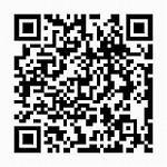 c0241763_23170442.jpg