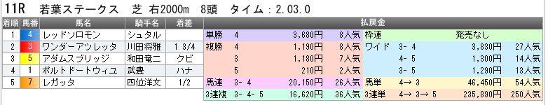 c0030536_18273533.jpg
