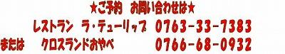c0208355_14361621.jpg