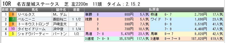 c0030536_8473655.jpg