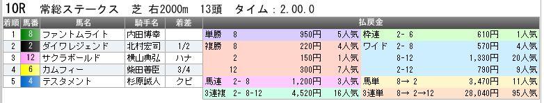 c0030536_847695.jpg