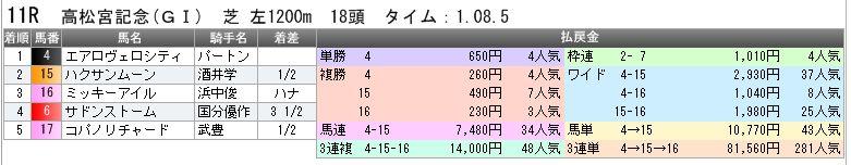 c0030536_8491733.jpg