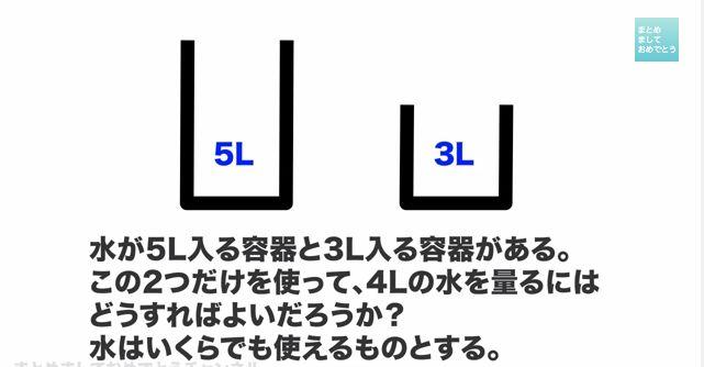 e0255717_14464162.jpg