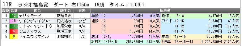 c0030536_1914471.jpg