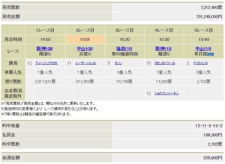 c0030536_16561417.jpg