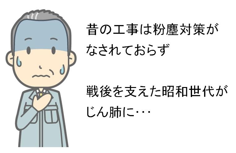 c0367011_23203329.jpg