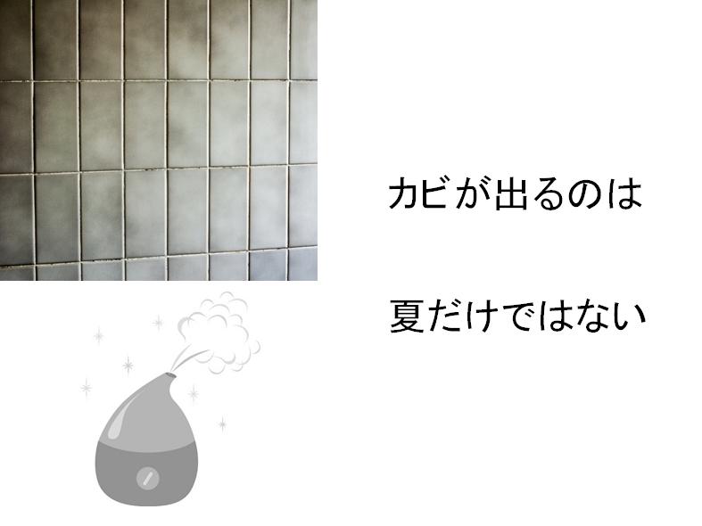 c0367011_23370989.jpg