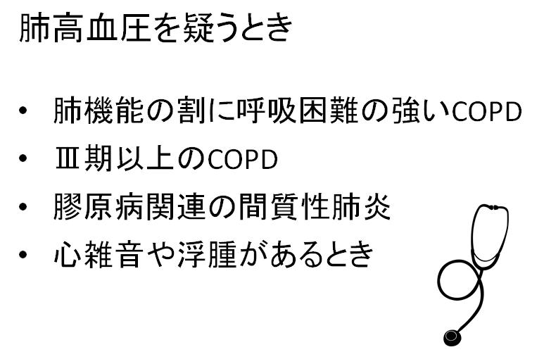 c0367011_01130050.jpg