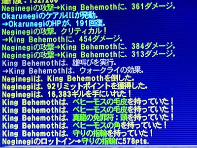 a0127784_1341437.jpg
