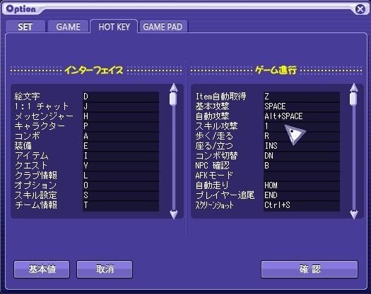a0329207_09121136.jpg