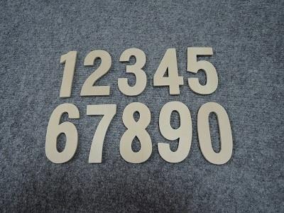 e0216436_19530083.jpg
