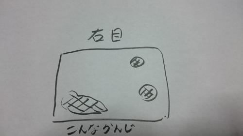 a0014141_23512848.jpg