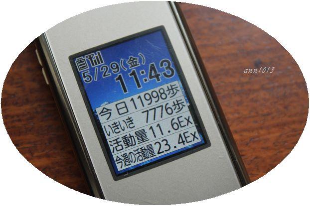 e0232963_1691962.jpg