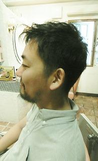 a0123703_19151587.jpg