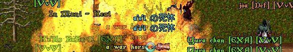 e0030975_0533378.jpg