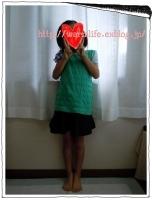 c0224767_15034591.jpg