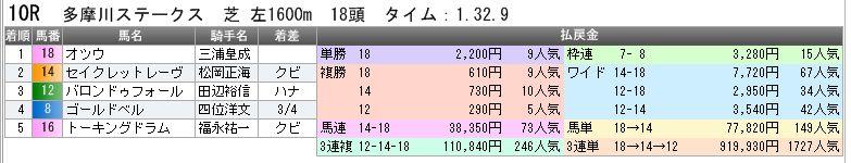 c0030536_91932.jpg