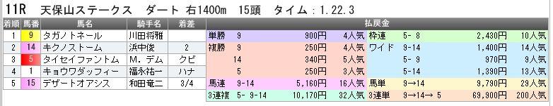 c0030536_1913017.jpg