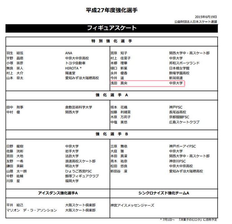 e0199691_104493.jpg