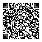 c0362221_01381809.jpg