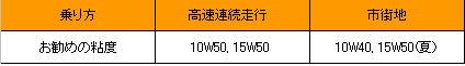 c0266491_20384324.jpg