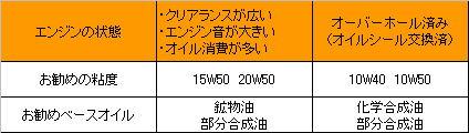 c0266491_20391177.jpg