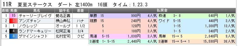 c0030536_2156750.jpg
