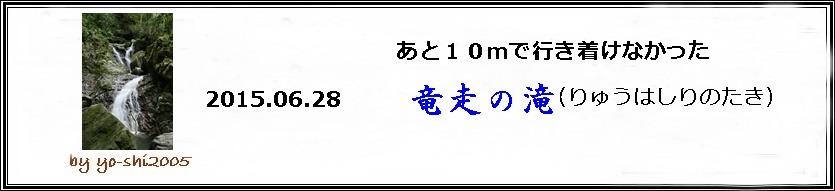 e0033229_19341673.jpg