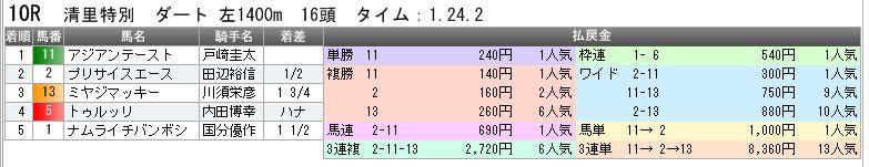 c0030536_7404867.jpg