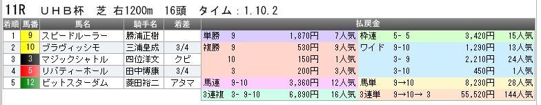 c0030536_7414017.jpg