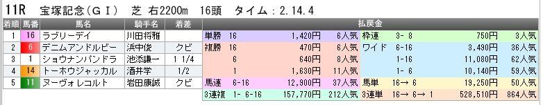 c0030536_7423045.jpg