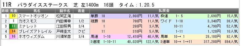 c0030536_742657.jpg