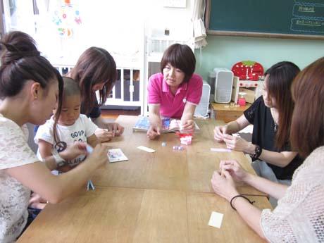 pichiku.exblog.jp