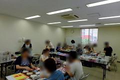 c0153884_21101450.jpg