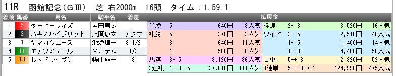 c0030536_523673.jpg