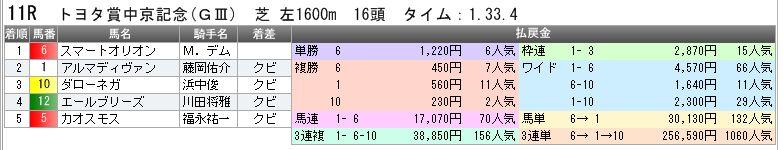 c0030536_20452356.jpg